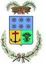 Logo Provincia di Crotone